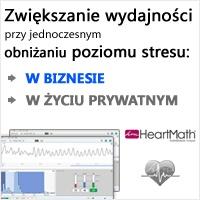 HeartMath 2